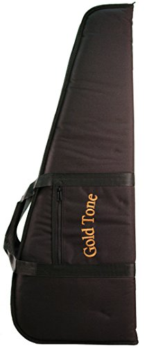 Gold Tone HBLS Heavy Duty Bag for Lap Steel