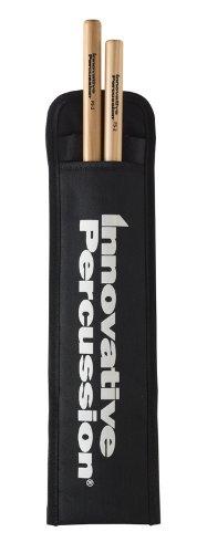 Innovative Percussion SB1 Stick Bag