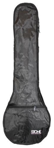 Stone Case Company STBag-5BJ Banjo Gig Bag