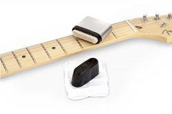 Fender Guitar String Cleaner