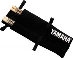 Yamaha MSH-2 Marching Drumstick Holder