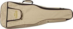Fender Gretsch GGRG2 Resonator/Guitar Padded Gig Bag