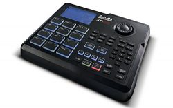 Akai Professional XR20 | Beat Production Station Drum Machine with 12 Trigger Pads, Note Repeat, ...
