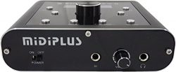 midiplus S-Engine MKII Sound Module