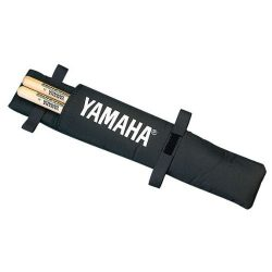 Yamaha MSH-1 Marching Drumstick Holder