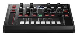 Pioneer DJ TAS-1 -Key Synthesizer