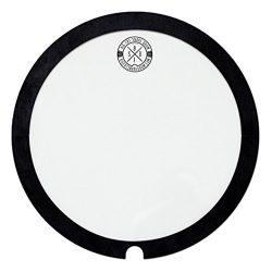 Big Fat Snare Drum The Original Big Fat Snare Drum 14″