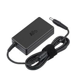 [UL LISTED]KFD AC Adapter Charger Power Supply For YAMAHA PA-300 PA-301 PA-300B PA-300C PA300C Y ...