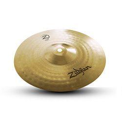 Zildjian Planet Z 10″ Splash Cymbal