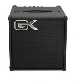 Gallien-Krueger MB110 Bass Combo Amplifier