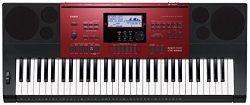 CASIO CTK-6250 Arranger keyboards