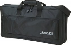 Korg microKase Keyboard Bag for microKorg and microKONTROL