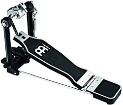 Meinl Percussion TMBP Pedal for Meinl BassBoX