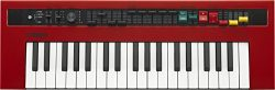 Yamaha REFACE YC Portable Combo Organ with Vintage Organ Waves and Effects