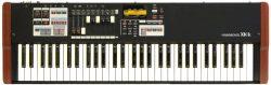 Hammond XK-1c Portable Keyboard