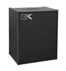 Gallien-Krueger MB115-II 200W 1×15 Combo Bass Amp