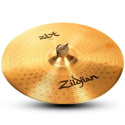 Zildjian ZBT 16″ Crash Cymbal