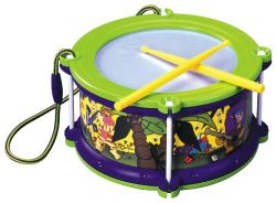 Hohner Kids Marching Drum