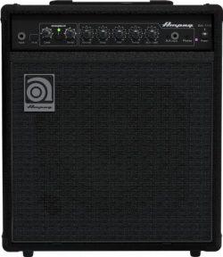 Ampeg BA110V2 BA-110V2 40W 10″ Bass Combo Amplifier