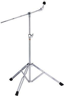 Union 400 Series DCBS-416B Cymbal Stand