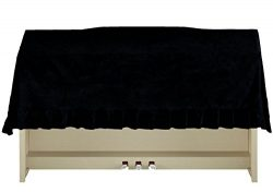 Clairevoire Clavinova Digital Piano Dust Cover | Highly water-resistant | Handcrafted with luxur ...