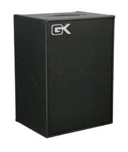 Gallien-Krueger MB212-II 500W 2×12 Combo Bass Amp