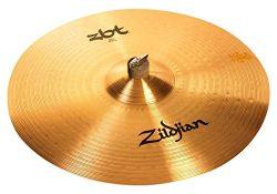 Zildjian ZBT 20″ Ride Cymbal