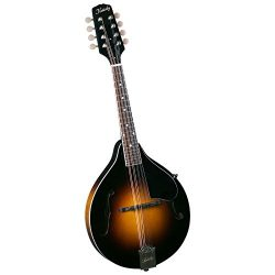 Kentucky KM-150 Standard A-model Mandolin – Sunburst