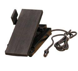 Hammond EXP-100F 1-Key Portable Keyboard