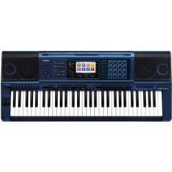 Casio MZ-X500 61-key Arranger