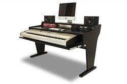 Spike 88 Keyboard Studio Desk