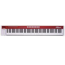 midiplus X8 Pro USB MIDI Keyboard Controller