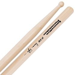 Innovative Percussion IP-KW Kennan Wylie Maple Drumsticks
