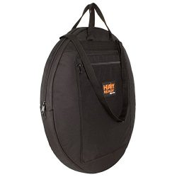 """Protec HR230 Heavy Ready Series – 22"""" Cymbal Bag"""