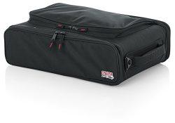 Gator GR-RACKBAG-2U Lightweight Rack Bag