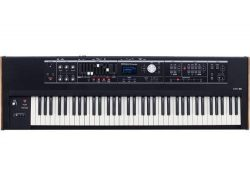 Roland V-Combo VR-730 Live Performance Keyboard