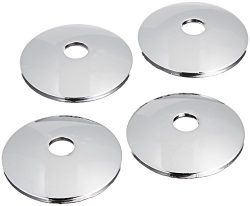 Gibraltar SC-MCW Metal Cymbal Stand Washer 4/Pack