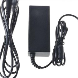 Accessory USA AC DC Adapter For Casio MZ-X300 MZX300 MZ-X500 MZX500 61 Key Music Arranger Keyboa ...