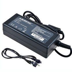 ABLEGRID AC / DC Adapter For Roland EXR-40 EXR-46 OR EXR-40OR EXR-46OR Oriental Interactive Arra ...