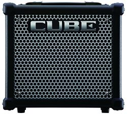 Roland CUBE-10GX 10W 1×8 Guitar Combo Amp