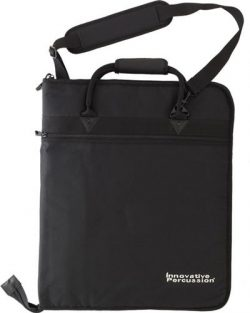 Innovative Percussion MB3 Large Cordura Mallet Bag