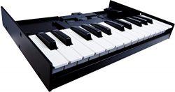 K-25M USB  MIDI Keyboard Roland