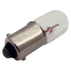 Fender Guitar Amp Power Indicator Bulb, #47 / T47 (Pkg 10)