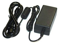 AC Adapter For Roland Juno-Gi JunoGi Synthesizer Keyboard Boss Power Supply Cord