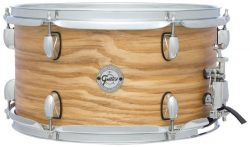 Gretsch Drums Silver Series S1-0713-ASHSN 7×13″ Ash Snare Drum