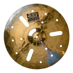 Wuhan WULSMASH18 18″ Linear Smash Cymbal