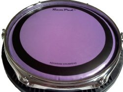 RamPad Symphonic Series Purple