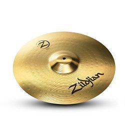 Zildjian Planet Z 16″ Crash Cymbal