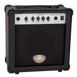 Dean BO15 Bassola 15 Bass Amp – 15W