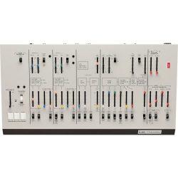 Korg ARPMODULE1 -Key Tabletop Synthesizer